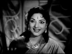 Tamil old songs collection. Disclaimer: The video clips are posted for viewing pleasure and as an archive for good old Tamil songs. Tamil Video Songs, Music Video Song, Mp3 Song, Music Songs, Music Videos, Old Song Download, Mp3 Music Downloads, Bright Paintings, Bollywood Actors
