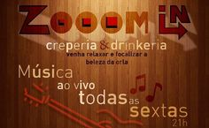 Rafaela Schramm & Noah Moreno no  Zooom-in