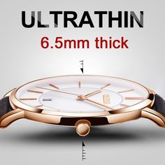 Men's Watches Geneva Casual Fashion Men Watch Date Alloy Case Synthetic Leather Analog Quartz Sport Men Clock Wrist Watches Montre Homme Good For Energy And The Spleen