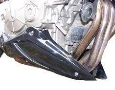SABOT MOTEUR DESIGN | CB 600 HORNET (2003/2006) Cb 600 Hornet, Design, Motor Engine