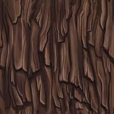 Резултат слика за grass texture game