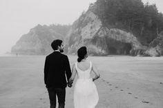 intimate-oregon-coast-wedding-13