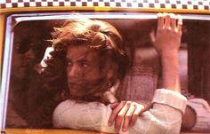 a collection of the works of fashion model gia marie carangi Laetitia Casta, Natalia Vodianova, Lily Aldridge, Claudia Schiffer, Cindy Crawford, Naomi Campbell, Heidi Klum, Gia Carangi, Arthur Elgort