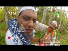 Munshi on Rishiraj Singh's '14-second staring' comment 18 Aug 2016