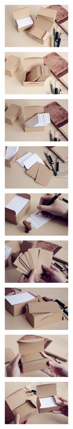 1 лот = 1 коробки (100 шт.) 100 шт./кор. Крафт Бумага Сообщение Слово Карты…