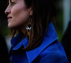 Cool Street Fashion, Street Style, Real Style, Beauty Review, Lifestyle Photography, Daily Fashion, Outfit Of The Day, Sydney, Drop Earrings