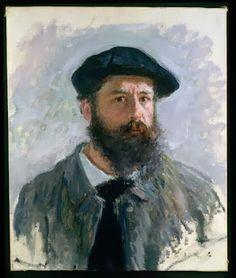 La pintura en las clases de Primaria.    Visión de Toledo. El Greco.              Don Manuel. Goya.             La Mona Lisa. Leonardo D...