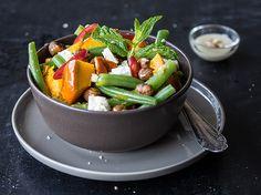 Kürbis-Bohnen-Salat_1