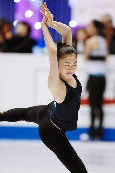 Practice 2009.12.03