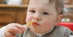 Van de Nederlandse kinderen tussen de 10 en 12 jaar is 22 procent te dik. Zo'n zes procent kampt met extreem overgewicht