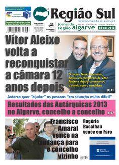 Associação Faro 1540 promove seminário sobre reabilitação urbana e ... - Região Sul