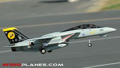 Rc Model Airplanes, Toys For Boys, Fighter Jets, Engine, Twin, Vehicles, Remote Control Planes, Motor Engine, Car