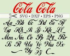 fonts alphabet handwritten ~ fonts _ fonts alphabet _ fonts handwriting _ fonts handwritten _ fonts alphabet handwritten _ fonts for tattoos _ fonts design _ fonts alphabet simple Calligraphy Fonts Alphabet, Tattoo Fonts Alphabet, Handwriting Alphabet, Tattoo Lettering Fonts, Hand Lettering Alphabet, Lettering Styles, Graffiti Lettering, Pretty Fonts Alphabet, Doodle Alphabet