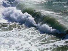 ♥♫Home Across The Sea - Romantic Guitar♥♫(Relaxing instrumental music)♥♫