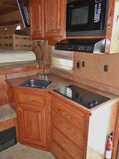 Charmant Horse Trailer Living Quarters Accessories   Google Search Cargo Trailer  Camper, Cargo Trailer Conversion,