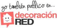 Red de Decoración