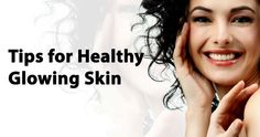 How to Get Rid of Skin Pigmentation and Best Hyperpigmentation Cream #Hyperpigmentation_cream