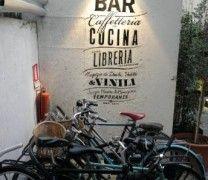Santeria – Milano