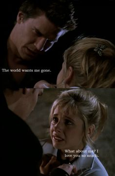 I love you so much Love Marriage Quotes, Love And Marriage, Best Tv Shows, Favorite Tv Shows, Best Tv Couples, Look At My, Nerd Love, Himym, Buffy The Vampire Slayer