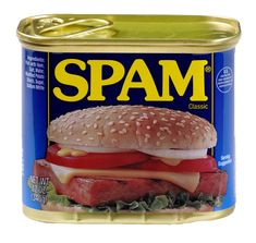 Enjoy the best canned meat meals using easy recipes and a variety of delicious, high-quality SPAM® meat. See what SPAM® Brand can do!