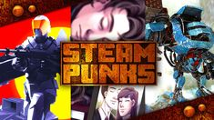 Best Steam PC Games: Free Psychological Horror, Great Gun Feel, And More You Missed #gaming