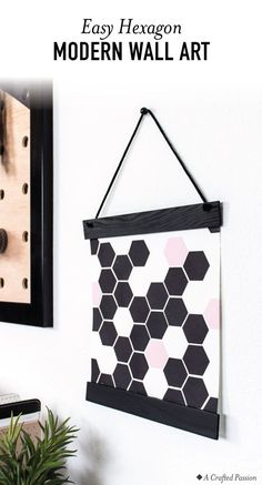589 best wall decor ideas images in 2019 bedrooms bricolage rh pinterest com