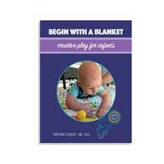 developmental healthy baby play ideas