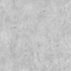 Buy Concrete Seamless Texture Set by Holochipgraphics on This package has a set of 25 seamless HD Concrete textures, texture resolution vary from 1024 by to 2048 by 2048 Texture Mapping, 3d Texture, Tiles Texture, Stone Texture, White Texture, Texture Design, Concrete Floor Texture, Smooth Concrete, Exposed Concrete