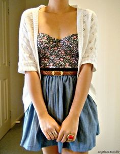 Selfless Sass And Bide Denim Mini Skirt Size 28 Skirts