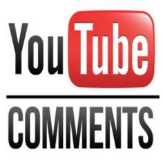 http://79851992820.com/203510667-pochemu-lyudi-jenyatsy192.php buy YouTube comments