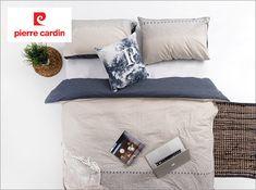 Micra | Pierre Cardin Vogue Collection | HomeChoice