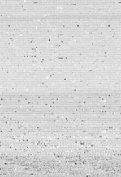 Popular Science magazine, 1872-1922 | William Huber, Tara Zepel, Lev Manovich. 2010. Data set uses every 3rd page of every issue. Total number of pages: 9900.