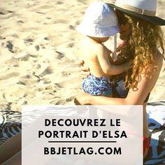 Un petit article sur @bb_jetlag : les voyages en famille c'est la vie �� . . . #mamanvoyage #voyage #famille #voyagefamily #travel #travelgram #traveling #instatravel #motheranddaughter #mothersday #mom #roadtrip #travelwithkids #love http://tipsrazzi.com/ipost/1524764903280425101/?code=BUpDZnaAziN