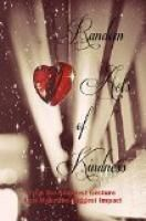 Random Acts of Kindness (Rock And Roll Saved My Soul Book 2) by Kate Marie Robbins.  Estimated Reading Time: 74 minutes.