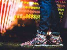 Roman-Morozov---Adidas-ZX-Flux