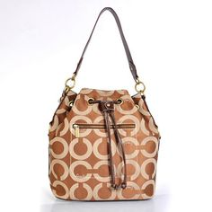 We Are Professional In The Beauty #fashion #bags