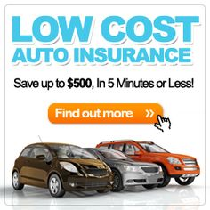 car insurance rates per month