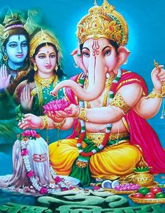 548 Best Ganesh Images In 2019 Lord Shiva Shiva Lord Ganesha