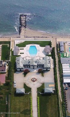 1129 Ocean Avenue, Long Branch, NJ