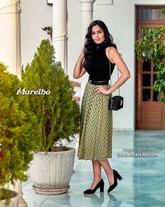 Waist Skirt, Midi Skirt, High Waisted Skirt, Skirts, Inspiration, Outfits, Fashion, Biblical Inspiration, Moda