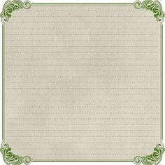 FONDOS VINTAGE Y SHABBY-3 - Rut Vigo - Picasa Web Albums Decoupage, Writing Paper, Vintage Ephemera, Printable Paper, Vintage Prints, Retro Fashion, Shabby, Stationery, Printables