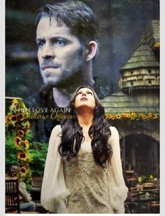 Outlaw Queen I SHIP IT