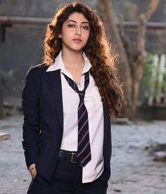 Sonarika bhadoria a Cute Beauty, Beauty Full Girl, Indian Tv Actress, Indian Actresses, Sonarika Bhadoria, Bollywood Actress Hot, Stylish Girl Images, Indian Girls, Indian Teen