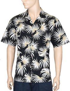 2a0efc6b Shop from Hawaii Aloha Shirt Island Napili at Shaka Time Hawaii Clothing  Store #hawaiianshirt #