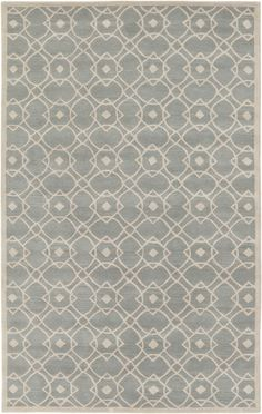 G-5030: Surya | Rugs, Pillows, Wall Decor, Lighting, Accent Furniture, Throws