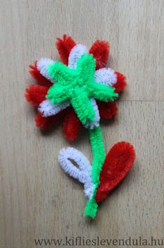 Republic Day, Crafts For Kids, Nursery, Christmas Ornaments, Holiday Decor, Felt, Design, Blue Prints, Projects