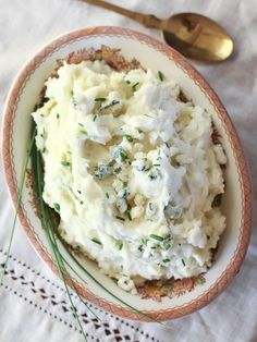 It's okay to admit it. We all know it's true. The best part of dinner, especially when it's a holiday dinner, is the side dishes. And when the side dishes are rocked with flavor, the main dish can jus (Blue Cheese Photography)