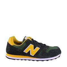 183dcd14939ba New Balance Classic 373 Men s Shoes - New Balance - Brand
