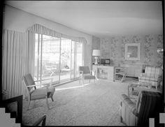 Ambassador Hotel Los Angeles | Ambassador Hotel. Guest room. Los Angeles, CA