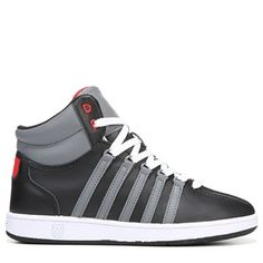 Find K-Swiss online or in store. Shop Top Brands and the latest styles of  at Famous Footwear.